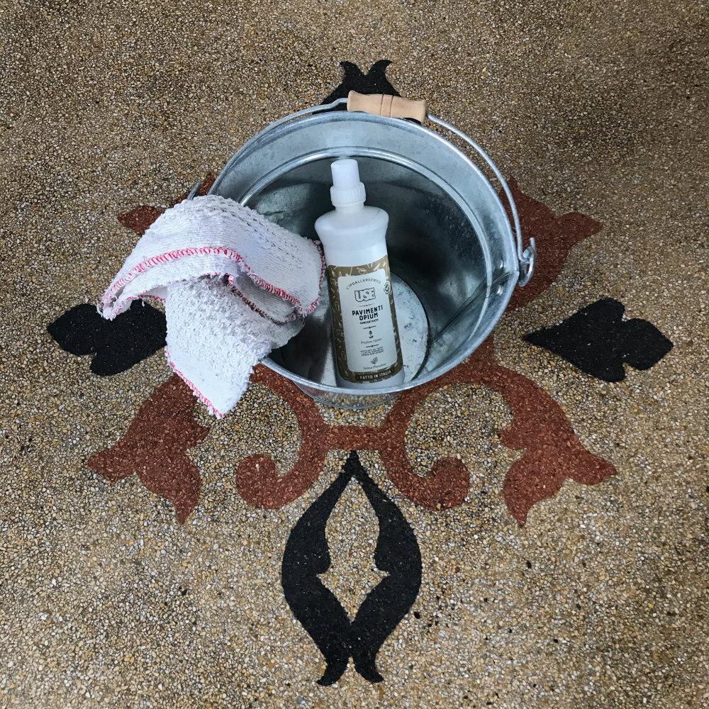 come-lavare-il-pavimento